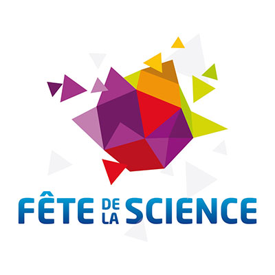 EVENEMENT : La fête de la science